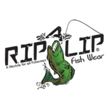 75 off rip a lip fish wear coupon codes 2017 dealspotr for Rip a lip fish wear