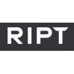 RIPT Apparel promo codes