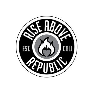 Rise Above Republic promo codes