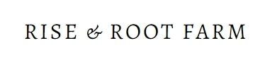 Rise & Root Farm promo codes