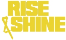Rise & Shine Soccer Camps