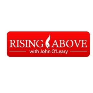 Rising Above promo codes