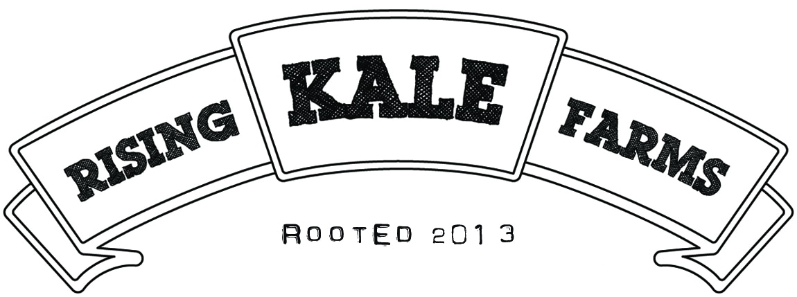 Rising Kale Farms promo codes