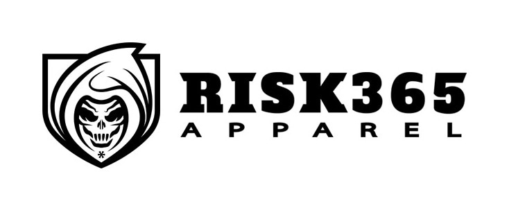 Risk 365 Apparel promo codes
