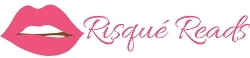 Risque Reads promo codes