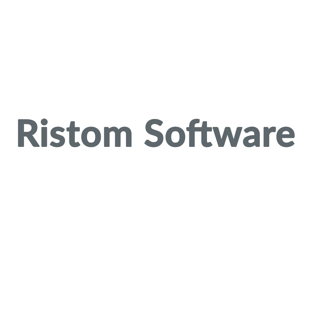 Ristom Software promo codes