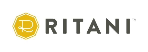 Ritani is a popular jewelry retailer which operates the website illbook.ml of today, we have 1 active Ritani promo code, 3 single-use codes and 5 sales. The Dealspotr community last updated this page on November 21, On average, we launch 3 new Ritani promo codes or coupons each month, with an average discount of 29% off and an average time to expiration of 73 days/5(12).