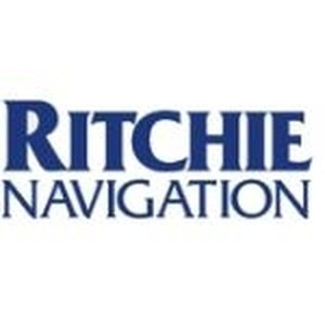 Ritchie Navigation promo codes