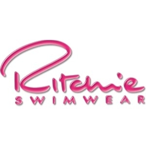 Ritchie Swimwear promo codes