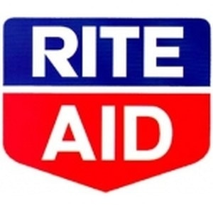Rite Aid Pharmacy coupon codes