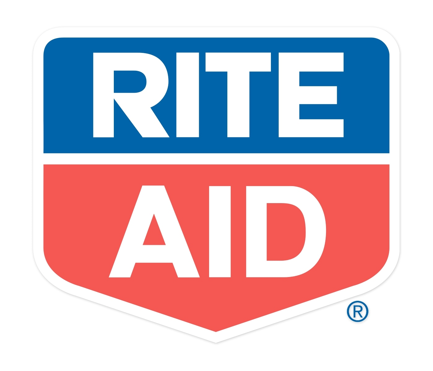 Rite Aid Pharmacy promo codes