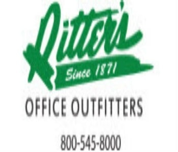 Ritter's Office Outfitters promo codes