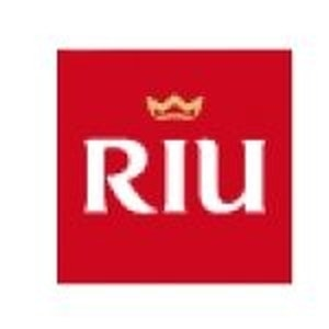 Riu Hotels promo codes