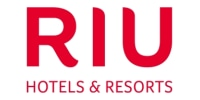 Riu Hotels & Resorts UK promo codes