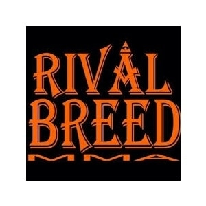 Rival Breed
