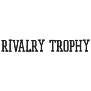 Rivalry Trophy promo codes
