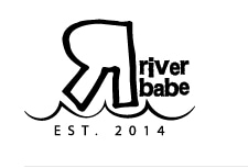 River Babe promo codes