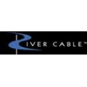 River Cable promo codes