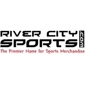 river sports coupons
