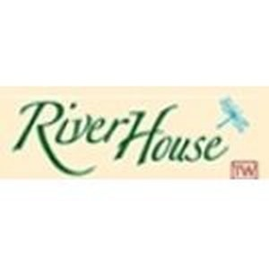River House promo codes