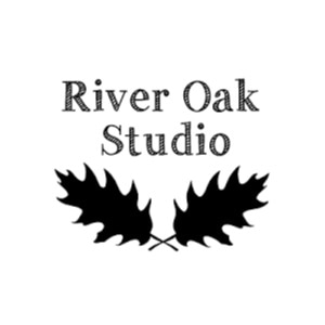 River Oak Studio promo code