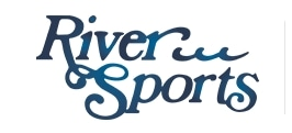 River Sports Outfitter promo codes