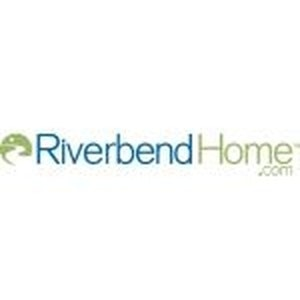 Riverbend Home
