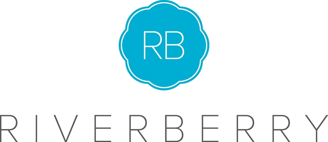 Riverberry promo codes