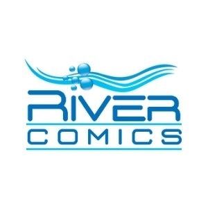 RiverComics promo codes