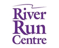 River Run Centre promo codes