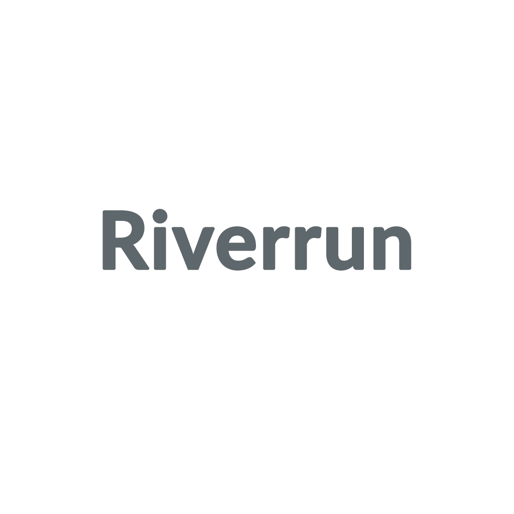 Riverrun promo codes