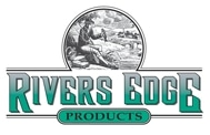 River's Edge Products