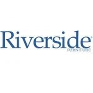 Riverside Furniture promo codes