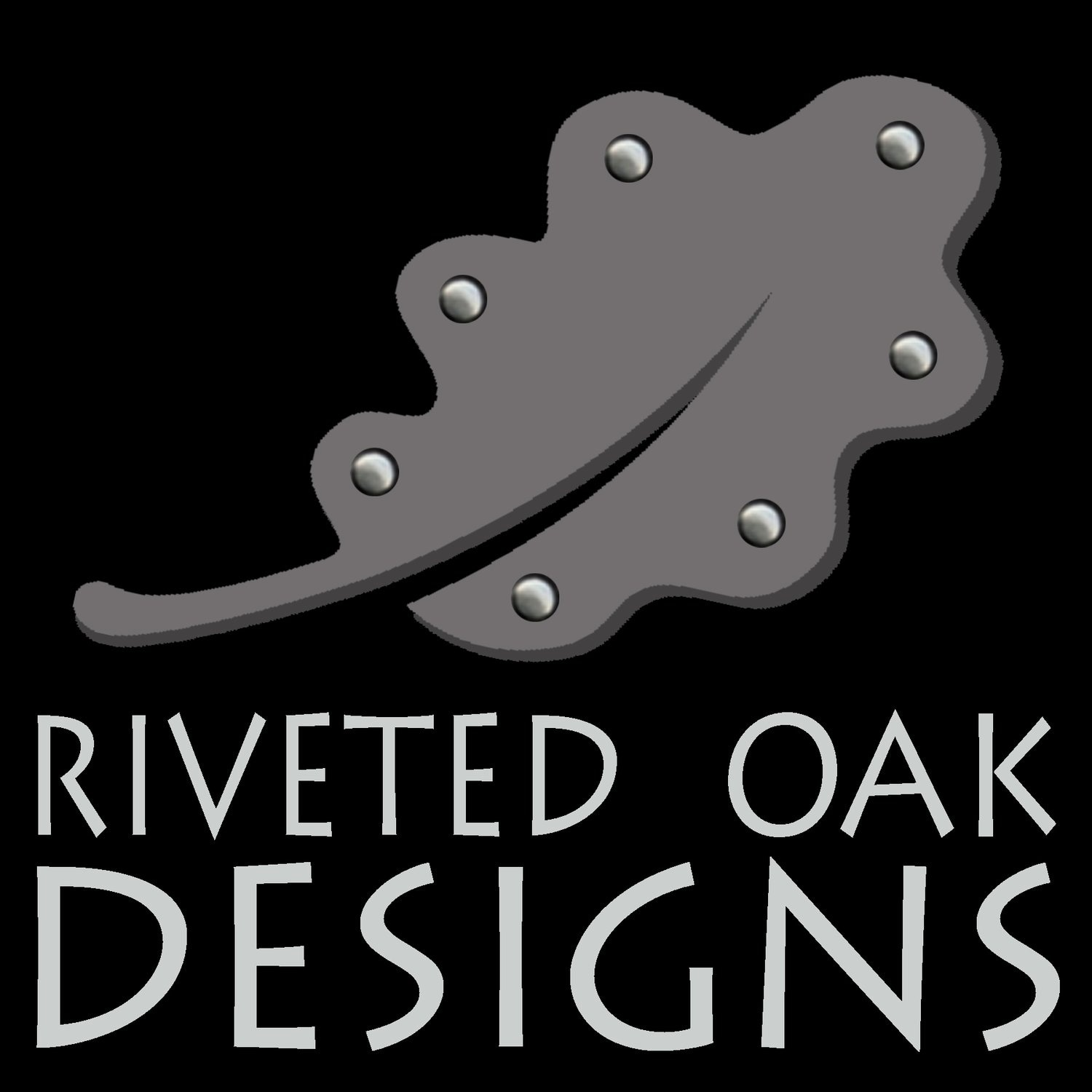 Riveted Oak Designs promo codes