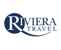 Riviera Travel promo codes
