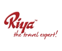 Riya Travels promo codes