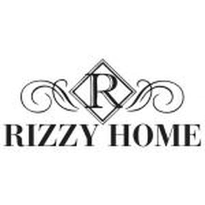 Rizzy Home promo codes