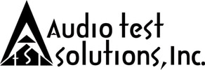 Audio Test Solutions promo codes