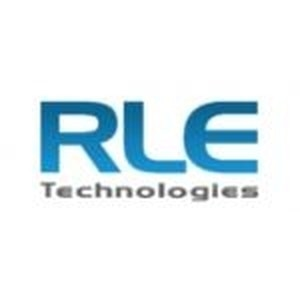 RLE Technologies promo codes