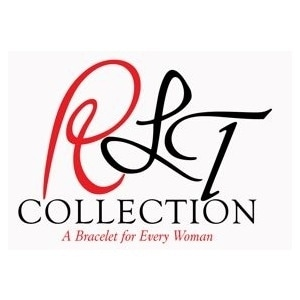 RLT Collection promo codes