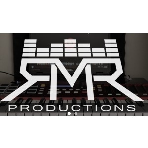 RMR Productions promo codes