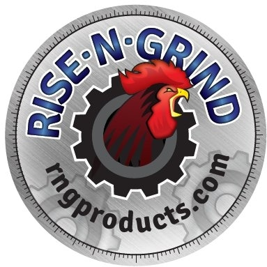 RNG Products promo codes
