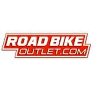 Road Bike Outlet promo codes