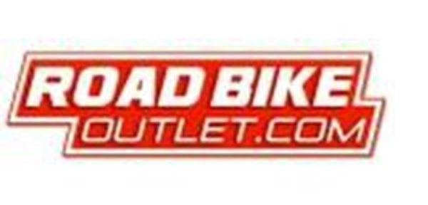 Road Bike Outlet Promo Codes for October, Save with 3 active Road Bike Outlet promo codes, coupons, and free shipping deals. 🔥 Today's Top Deal: Save 25% and get free shipping. On average, shoppers save $28 using Road Bike Outlet coupons from sanjeeviarts.ml