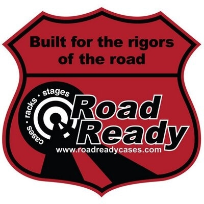 Road Ready Cases promo codes