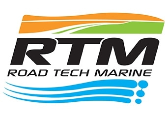 Road Tech Marine promo codes