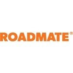 ROADMATE BOOT CO