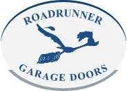 RoadRunner Garage Doors promo codes