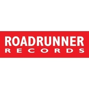 Roadrunner Records promo code