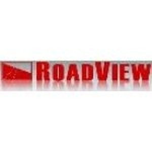 Roadview Mobile promo codes